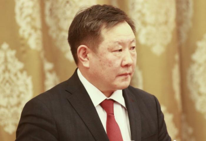 АСУУДАЛ: Л.Халтар сайдаас болж Тяньжин, Замын-Үүд дээр ГАЦАА ҮҮСЭН, иргэдийг чирэгдүүлж байна